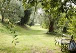 Location vacances Lazise - Villa in Lazise-1