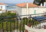 Location vacances Spetses - Villa Areti-3