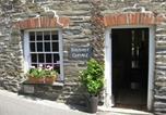 Location vacances Fowey - Bowshot Cottage-2