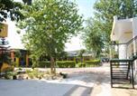 Villages vacances Ajmer - Govindam Resort-3