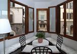 Location vacances Sesto Fiorentino - Villa in Florence Ix-3