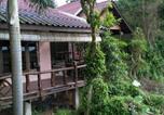 Location vacances Ko Yao Yai - Baan Plai Na-4
