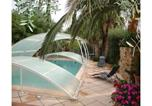 Location vacances Toulouges - Holiday Home Pezilla La Riviere E Chemin Cami De La Gaffe-3