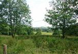 Location vacances Darwen - Myre Edge Farm-4