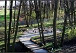 Location vacances Świdnica - Villa Sobótka-4