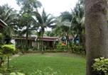 Location vacances Ko Lanta Yai - Simply Life Bungalow-2