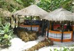 Villages vacances Somone - Hotel le Trarza-2
