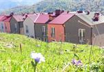 Location vacances  Arménie - 3d Guest House-3