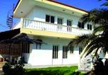 Hôtel Αφάντου - Helgas Paradise-2