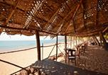 Camping Vagator - Cola Beach-3
