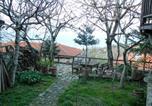 Hôtel Ανατολικός Όλυμπος - Guesthouse Klearchos-4