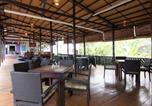 Hôtel Banjar - Zen Rooms Lovina Beach-4