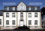 Location vacances Bad Arolsen - Casa Stieglitz-2