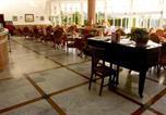 Hôtel San Miguel - Hotel Begoña Park-2