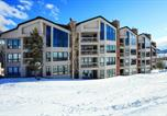 Villages vacances Steamboat Springs - Chateau Chamonix by Wyndham Vacation Rentals-3