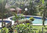 Location vacances Valledupar - La Granja-3