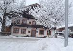 Location vacances Kramsach - Gassnerwirt Radfeld-3