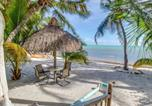 Location vacances Duck Key - Oceanfront Palace-1
