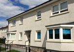 Location vacances Kirkintilloch - Ryehill View apartment-1