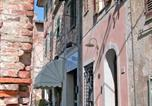 Location vacances Cascina - Apartment Piazza Gramsci-1