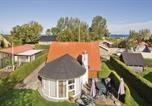 Location vacances Tørresø - Holiday home Platanvej Otterup Xii-1