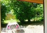 Location vacances Gonneville-sur-Mer - Le Brouster-3