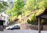 Villages vacances Nalagarh - Winnies Holiday Inn-3