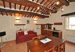 Location vacances Arezzo - Holiday home Arezzo I-3