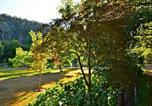 Villages vacances Merrijig - Chestnut Tree Holiday Units-4