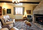 Location vacances Coleford - Rookery Barn-1