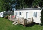 Camping  Acceptant les animaux Etretat - Camping Maupassant-4