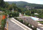 Location vacances Preci - Il Corbezzolo-3