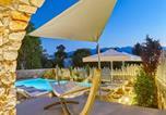 Location vacances Βαμος - Villa Rouga-3