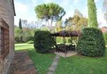 Location vacances Montaione - Holiday home Montaione Xv-2