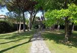 Location vacances Ameglia - Condominio Stefania-2