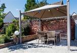 Location vacances Kelsterbach - Business Pension Gasper-2