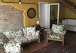 Location vacances Rovigo - Depandance La Fratta-4