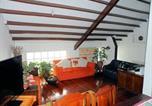 Location vacances Manizales - Tu Casa Hostal-4
