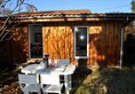Location vacances Lanton - Maison des Myosotis-3