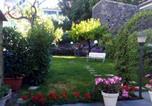 Location vacances Aci Sant'Antonio - Casa La sicilia di Turi-3