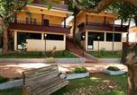 Villages vacances Idukki - Aruvi Resort-2