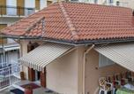 Location vacances Arenzano - Casa Taty-2