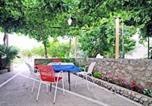 Location vacances Bol - Apartment in Brac-Bol Iv-4