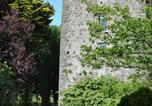 Location vacances Rosslare Harbour - Killiane Castle Country House & Farm-4