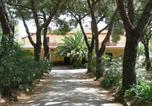 Location vacances Magliano in Toscana - Podere Oslavia Az.Agr.Bio Giannini-2