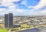 Location vacances Docklands - Qinn@Zenith-Docklands Waterfront-3