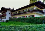 Hôtel Thiersee - Ferienpension Ritter & Kögl-3