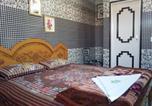 Location vacances Ludhiana - Starihotel Ali Mohalla Jalandhar-2