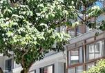 Location vacances Saint-Jacques-de-Compostelle - Apartamentosqu-1
