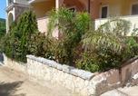 Location vacances Villasimius - Casa Matilda-1